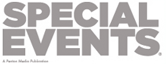 logo-specialevents