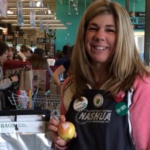 Whole Foods Nashua Fun to Eat Fruit