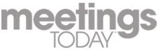logo-meetingstoday