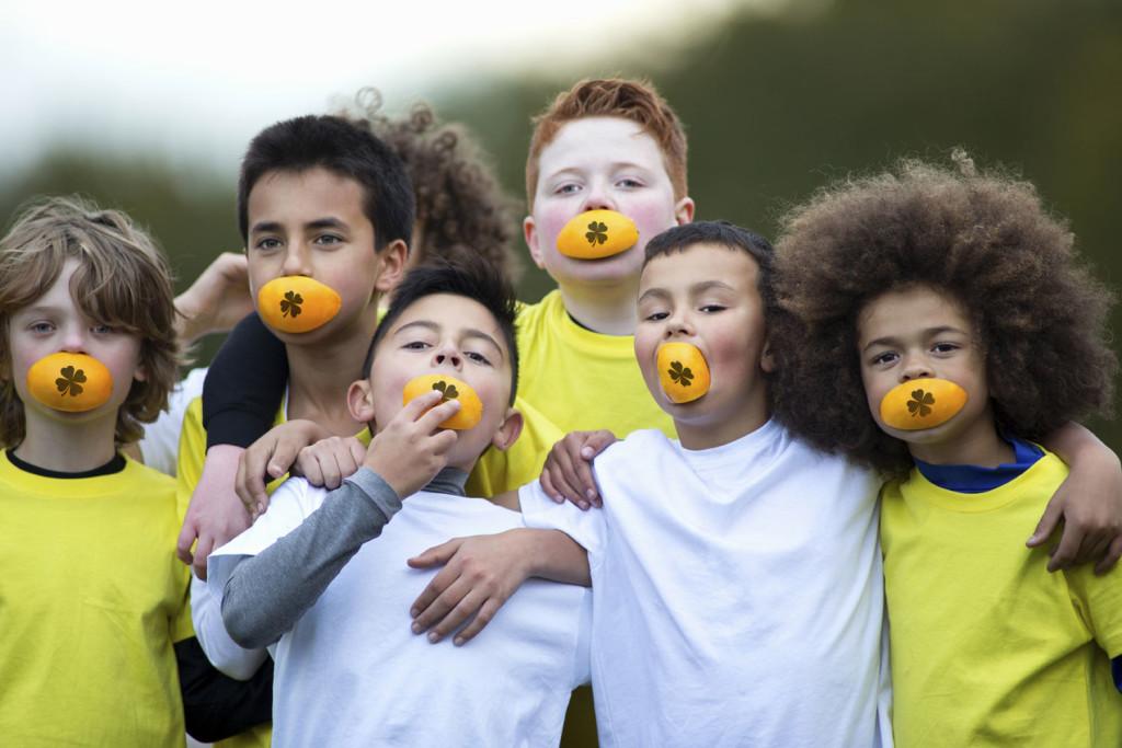 orange-kids