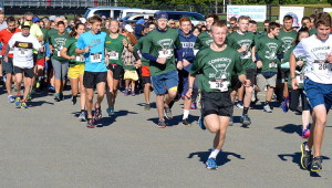connors climb 5k suicide prevention exeter nh