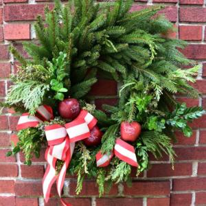 holiday-wreath-diy-26.jpg