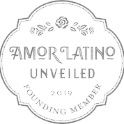 https://amorlatinounveiled.com/