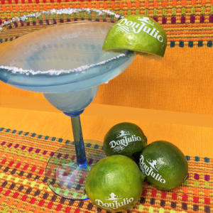 Spice up your Cinco de Mayo party or fiesta! Serve the perfect margarita or cocktail with Fun to Eat Fruit citrus garnishes that we personalize for you! We customized fresh limes, lemons, and oranges with your favorite saying or image to add allure to each and every cocktail or mocktail you serve. www.funtoeatfruit.com