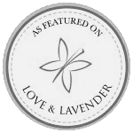 Click to see Fun to Eat Fruit featured by Love & Lavender!